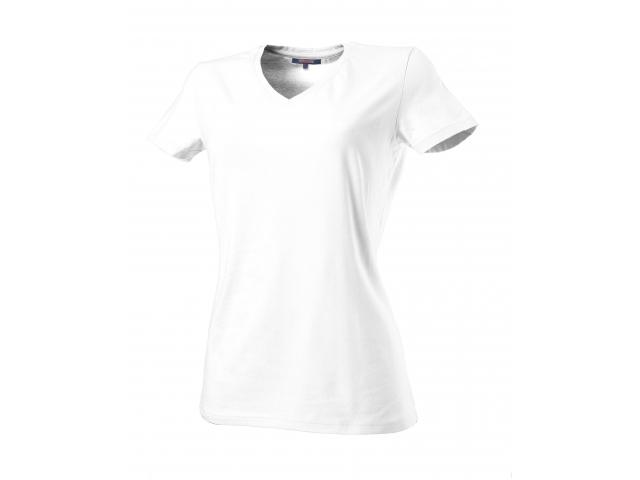 c76ceb42fd3 Dames T-shirt V-hals